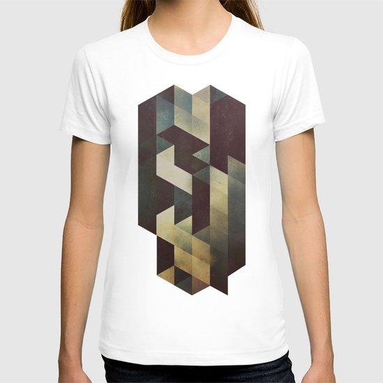 sylf myyd T-shirt