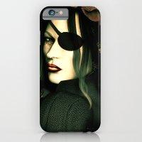 Grandeur iPhone 6 Slim Case