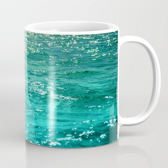 SIMPLY SEA Mug