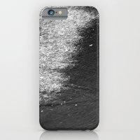 Glitter iPhone 6 Slim Case