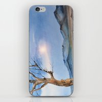 Track 21: One Tree Hill iPhone & iPod Skin