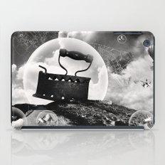 Appearances iPad Case