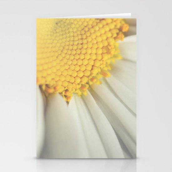 sunny side up Stationery Card