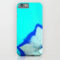 iPhone & iPod Case featuring Inkling by Circle Origin