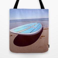 Hang Loose.  Tote Bag