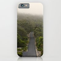 Freycinet National Park,… iPhone 6 Slim Case