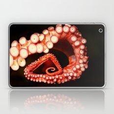 stuck on you Laptop & iPad Skin