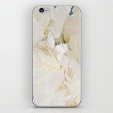 Submerged iPhone & iPod Skin