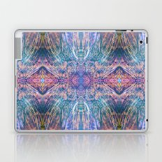 WIZARD EYES Laptop & iPad Skin