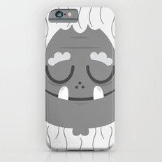 Sleeping Jeti Slim Case iPhone 6s