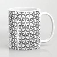 5050 No.7 Mug