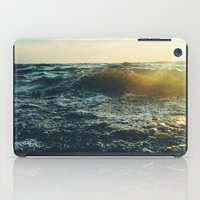 Return To Me  iPad Case