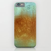 Lagoa I iPhone 6 Slim Case