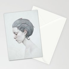 299 Stationery Cards