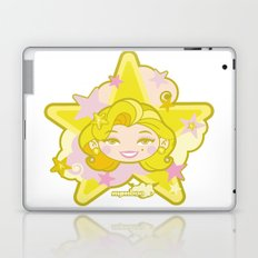 DEEVA Color1 Laptop & iPad Skin