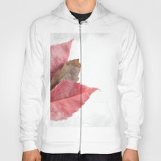 AUTUMN LEAVES #1 #decor #art #society6 Hoody