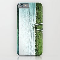 I want peace in my being. iPhone 6 Slim Case