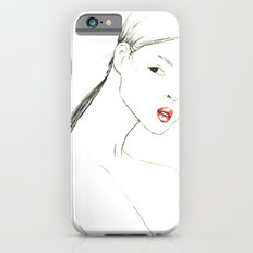 Japa iPhone 6s Slim Case