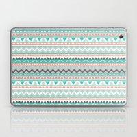 Pattern No. 3 Laptop & iPad Skin