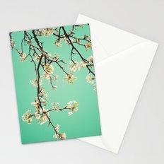 Beautiful inspiration! Stationery Cards