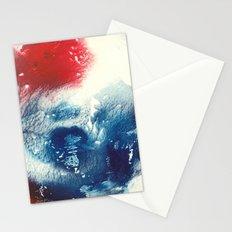 Tsunami Stationery Cards