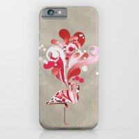 дезориентирован... iPhone 6 Slim Case