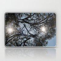Arterial California TREE… Laptop & iPad Skin