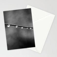 Someday, Lasting, Serenade Stationery Cards