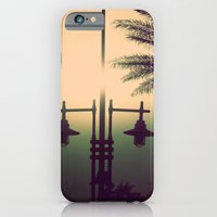 Boulevard iPhone 6 Slim Case