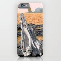 The Pinnacle iPhone 6 Slim Case