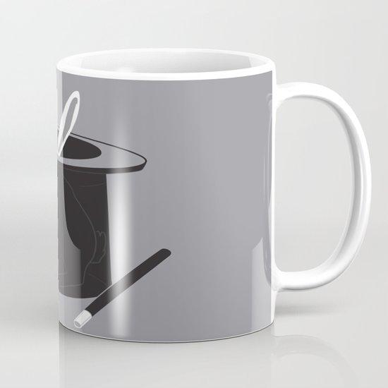Magic Show Mug
