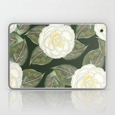 Greenie Laptop & iPad Skin