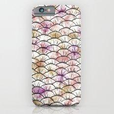 Scales Slim Case iPhone 6s