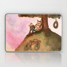 Storyteller Laptop & iPad Skin