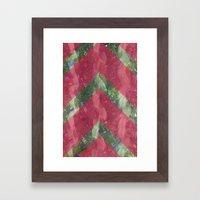 Klimt Framed Art Print