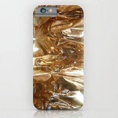 foil1 Slim Case iPhone 6s