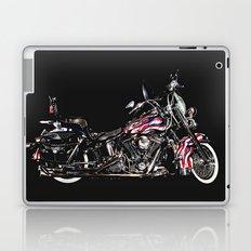 American Dream Laptop & iPad Skin