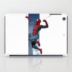 Spidey iPad Case