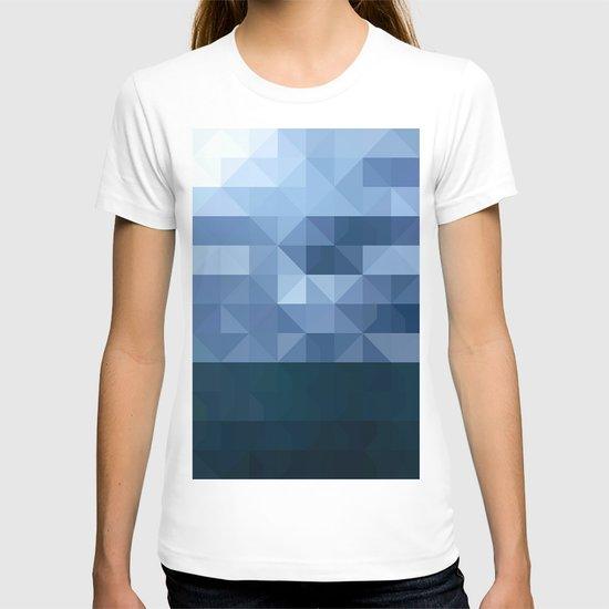 The Lake T-shirt