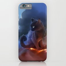 Orion iPhone 6 Slim Case