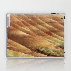 Layer Upon Layer Laptop & iPad Skin
