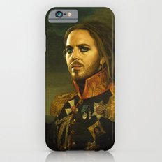 Tim Minchin - replaceface Slim Case iPhone 6s