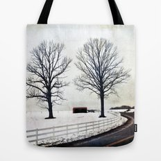 The Bend 2.0 Tote Bag