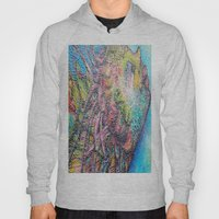 By The Sea By The Sea By… Hoody