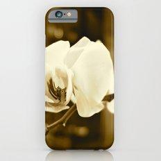 Orchid iPhone 6s Slim Case