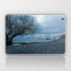 Tunkelen Laptop & iPad Skin