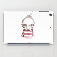 GEISHA iPad Case