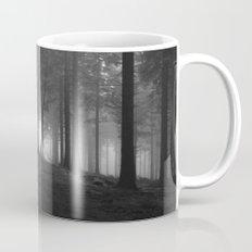 nature. Mug
