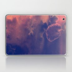 Abstract Pastel Laptop & iPad Skin
