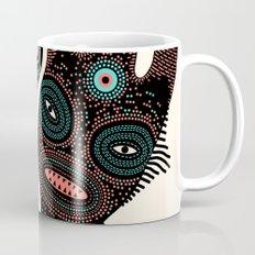 k r o x m o g o  Mug